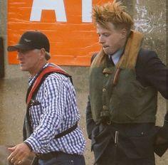 """デデさんのツイート: """"ジャクロの髪がとっちらかってるシリーズ今日で4枚揃った… """""""