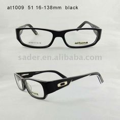54 mm Matte Dark Green Arnette Mens Williamsburg Rectangular Sunglasses