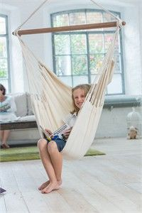 Hammock Chair Basic Modesta