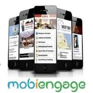 Mobiengage offer a full suite of services including mobile ready websites, QR code marketing and SMS text message marketing and consulting services.For having the complete details about mobile #marketingsolutions and for hiring the best and cost effective #mobilemarketing #serviceproviders, please do visit http://www.mobiengage.net/