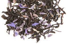 Sunshine Lavender Farm: New Delicious Item in the Works. Lavender Blue, Lavender Flowers, Lavender Benefits, Tea Cafe, Earl Gray, Vanilla Flavoring, Orange Peel, Fragrance, Bon Appetit