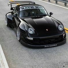 To the love of all things Porsche Porsche 930, Porsche Panamera, Porsche Cars, Bugatti, Lamborghini, Rauh Welt, Porsche Models, Tuner Cars, New Bmw