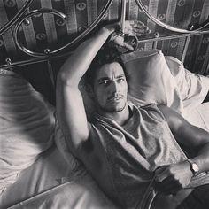 """Mi piace"": 189, commenti: 3 - DAVID GANDY FANPAGE (@david_gandy_fan_official) su Instagram: """""