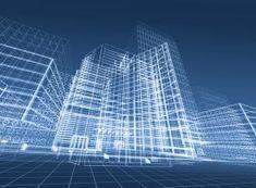 Bienvenido al portal del Plan Renove Renhata del IVACE - Plan Renove IVACE