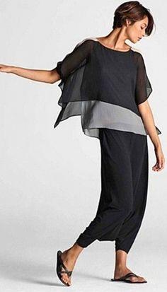 Qual cor usar? Vestir preto nas festas de fim de ano? | Moda | Look Reveillon e Natal