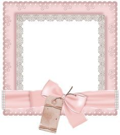 Cute_Pink_Transparent_Photo_Frame.png page 1