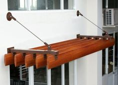 Thinking of this for over our 16' of sliding glass door. PG