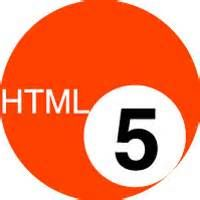 Introduction of HTML 5