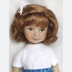 heartstring-dolls-allison.jpg (800×800)