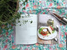 Veganská strava je nejen zdraví prospěšná, ale také plná chutí a vůní. Přesvědčte se o tom díky této kuchařce! #kucharka #vareni #recepty #vegan #kuchyne #zdravi Books, Libros, Book, Book Illustrations, Libri