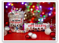 One Direction Love Heart Sweets! - http://www.kidszine.co.uk/win-one-direction-love-heart-sweets/#comment-14138