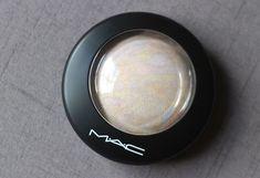 Mac Cosmetics, Nest Thermostat, Pos, How To Make, Face Powder, Hacks, Makeup