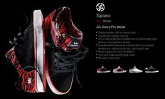 jim greco shoe suprano - Google 検索