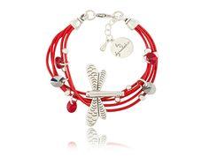 New from By Dziubeka. #bydziubeka #jewelry #bracelet #ilove #collection