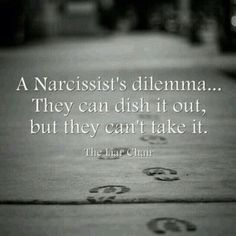 I hate narcissistic people! Narcissistic People, Narcissistic Mother, Narcissistic Behavior, Narcissistic Sociopath, Emotional Vampire, Emotional Abuse, Under Your Spell, Narcissistic Personality Disorder, Abusive Relationship