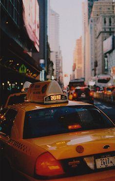 new york fucking city A New York Minute, Busy City, I Love Ny, City That Never Sleeps, Urban Life, Concrete Jungle, City Girl, Nyc Girl, New York City