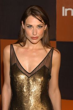 Beautiful Eyes, Most Beautiful Women, Claire Forlani, Gal Gadot, Celebs, Celebrities, Best Actress, Hot Actresses, Classic Beauty