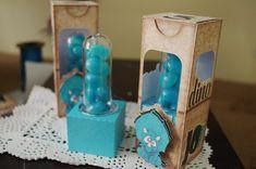 Uma caixa para mini tubete lindininha para voce baixar