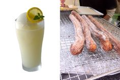 【 とびしま柑橘工房.cafe 】広島県呉市川尻町西5丁目1-5 / TEL.0823-87-6111 / コーヒー以外はとびしま海道産のレモン・柑橘を使用したメニューばかり。とびしま海道のパンフ類も多数。 ------《営業時間》 10:00~18:00※火曜日定休  #shimanowa_cafe #KureCity_Hiroshima