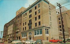 Wheeling Hospital   Recent Photos The Commons Getty Collection Galleries World Map App ...