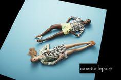 Advertising - Marcelo Krasilcic