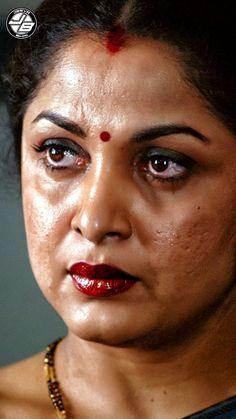 Bollywood Actress Hot Photos, Indian Bollywood Actress, Indian Actresses, Indian Actress Images, South Indian Actress, Beautiful Girl In India, Beautiful Indian Actress, Mauni Roy, Ramya Krishnan