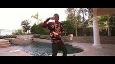 Soulja Boy - Make It Rain (Official Music Video)