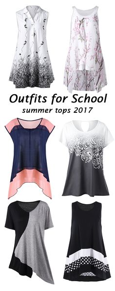 back to school,back to school ideas,back to school 2017,back to school supplies,back to school activities,back to school party,back,back to school sales,first day of school,school supplies list,school supplies,discount school supply,back to school outfits,school outfits,outfits for school,outfits for school for summer,school outfits summer
