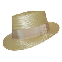 28169dc8f8b 58 Best Borsalino Hats images