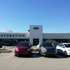 Autonation Ford Mt Moriah    Http://carenara.com/autonation Ford Mt Moriah 3055.html Autonation Ford Mt  Moriah   28 Images   2017 Ford Escape Se Tn Intended ...