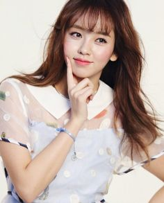 kim so hyun Korean Beauty, Asian Beauty, Korean Makeup, Asian Woman, Asian Girl, Kim So Hyun Fashion, Kim Sohyun, World Most Beautiful Woman, Beautiful Ladies