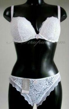 Ensemble lingerie Lejaby 95D, NoScrupules.com http://www.noscrupules.com/lingerie-de-marques-francaises.php