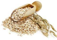 Looks e tendências: Aveia – O cereal que diminui o colesterol