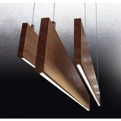 floor led strip lighting - Google Search