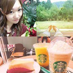 【nagayuiyui】さんのInstagramをピンしています。 《・ 💖大阪ありがとう💖 ・ ほんとにご飯美味しいし 面白い人ばっかりで! 濃い2日間でした!大阪最高💕 また遊びに来ます(≧∇≦) 大阪の人待っててね❤️😆 ・ 私たちは、変だと思われないために、さまざまな点を気にかけています。 変だと思われないよう、洋服や髪型を気にしたり、協調性のある言動を心がけたりします。 時間もお金もかかり、そのことでストレスもたまりがちです。 しかし、自分を押し殺してまで普通を演じるのは、なかなか疲れます。 ・ そこであえて「変だと思われていい」と考えてみてください。 見栄や世間体を気にしません。 笑われてもいい。 変だと思われて大歓迎。 なんなら、陰口を言われてもいい。 普通ならネガティブに感じるようなことを、もう許容してしまいます。 ・ その瞬間、人生はすこぶる生きやすくなります。 今まで自分を縛っていたストレスが10分の1になります。 体が宙に浮きそうなくらい、軽くなるでしょう。 今まで自分を縛り付けていた縄は、これほど面倒なものだったのかと驚きます。…