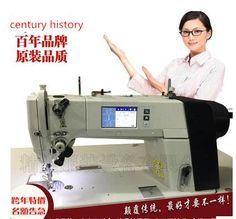 Cheap Electrónica de alimentación línea de corte automático de la máquina de…