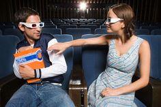 Marriage Preparation   Two Ways Selfishness Hurts Marriage   Team Wedding Blog