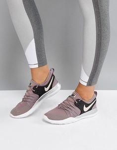 15 meilleures images du tableau Sport & Run Shoes   Nike