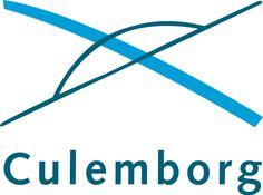 Dit is het officiële logo van de Gemeente Culemborg.