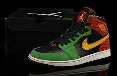 As we know air jordan shoes is the most successful and popular shoes around the world.If you want to a pair of cheap air jordans shoes, then you come place. Our air jordans online stroe shop a large selection of nike air jordans for you to choose. Please visit our official store: http://www.jydszx.com/nike-air-max-90/
