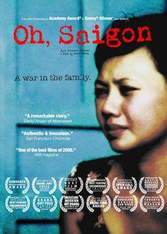 Oh, Saigon (2007)
