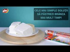 Cooking Cheese, Food Hacks, Food Tips, Mai, Diy Kitchen, Youtube, Food Stamps, Youtubers, Youtube Movies
