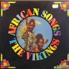 afrobeat, afrofunk, afrojazz, afrorock ...