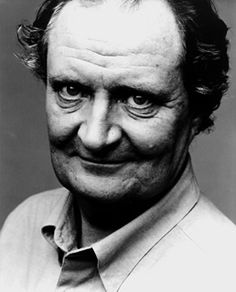Jim Broadbent could be another different Bjarne Møller, hm?#HarryHoleSeriesCast