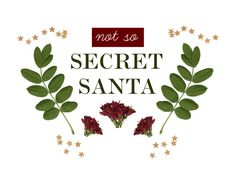 """""""not so secret santa (READ IF U JOINED)"""" by ieatnutella ❤ liked on Polyvore featuring art"""