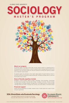Horticulture Center poster, designed by Jeff Higgerson.   Design ...