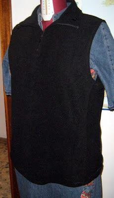 OrloSubito it: Prima e Dopo: Vestito Jeans