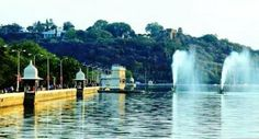 Event Management Company in Udaipur - Wedding in Udaipur