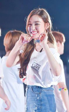 170708 Girls' Generation Tiffany