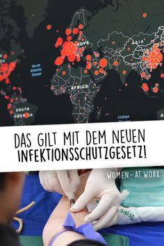 Es ist entschieden! Der Bundestag hat am 21. April die Bundes-Notbremse verbindlich geregelt, weil sich die Länder nicht auf eine gemeinsame Strategie zur Eindämmung der Corona-Pandemie einigen konnten. Im Infektionsschutzgesetzes gibt es erstmals eine bundeseinheitliche Regelung ab einer Sieben-Tage-Inzidenz von 100 Neuinfektionen auf 100.000 Einwohner. Damit ihr wisst, was auf jetzt euch zukommt, geben wir euch erneut eine Übersicht über die wichtigsten neuen Regelungen: Wellness, Movie Posters, Women, Crowns, Natural Remedies, Law, Health And Wellbeing, Career, Interesting Facts